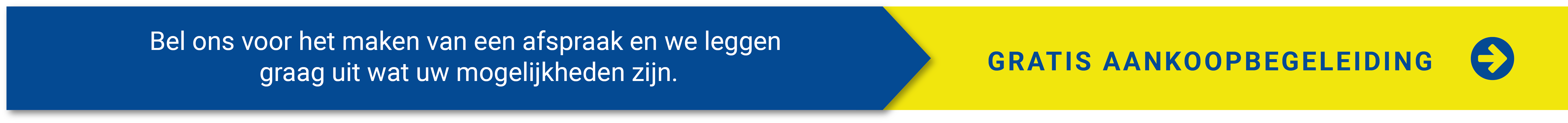 button aankoopbegeleiding